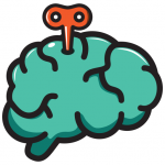 Brain Game Toys